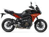 Yamaha Tracer 900 2020 39