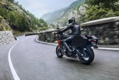 Yamaha Tracer 900GT 2020 03