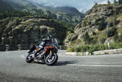 Yamaha Tracer 900GT 2020 04