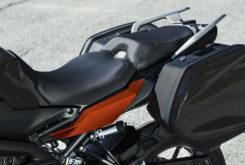 Yamaha Tracer 900GT 2020 08