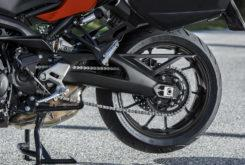 Yamaha Tracer 900GT 2020 16