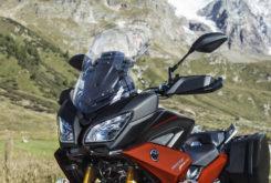Yamaha Tracer 900GT 2020 18