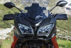 Yamaha Tracer 900GT 2020 19