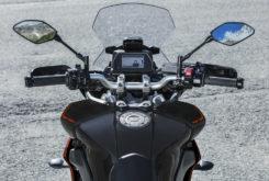 Yamaha Tracer 900GT 2020 24