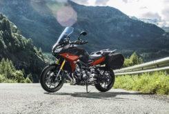 Yamaha Tracer 900GT 2020 30
