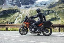 Yamaha Tracer 900GT 2020 32