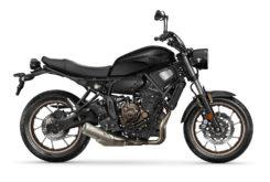 Yamaha XSR700 2020 02