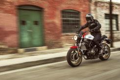 Yamaha XSR700 2020 05