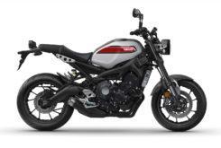 Yamaha XSR900 2020 02