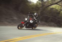 Yamaha XSR900 2020 06