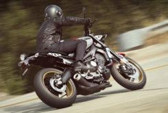 Yamaha XSR900 2020 08