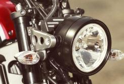 Yamaha XSR900 2020 11