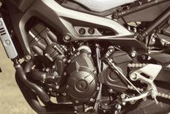 Yamaha XSR900 2020 12