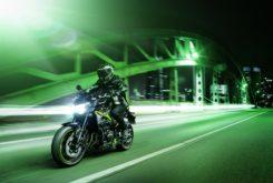 Z900 ACTION 5.003