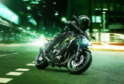 Z900 ACTION 2