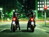 Z900 ACTION 7