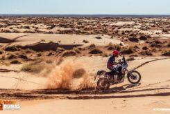 1000 Dunas Motorbike Magazine