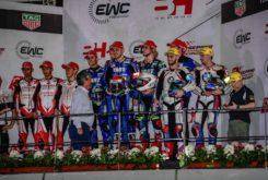 8 Horas Sepang 2019 FIM EWC (9)