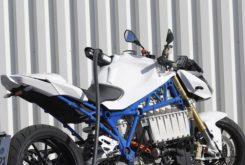 BMW E Power Roadster Concept 03