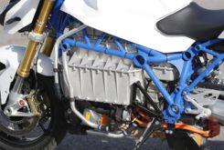 BMW E Power Roadster Concept 05