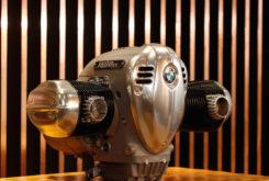 BMW R 18 motor 03