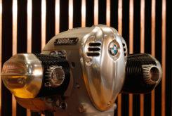 BMW R 18 motor 04