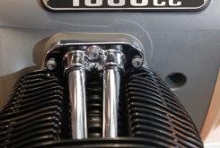 BMW R 18 motor 08