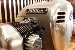 BMW R 18 motor 09