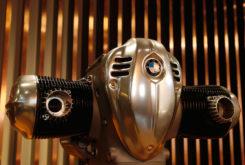 BMW R 18 motor 11