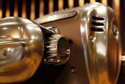 BMW R 18 motor 16