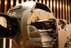 BMW R 18 motor 20