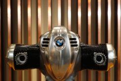 BMW R 18 motor 28