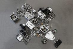 BMW R 18 motor 30