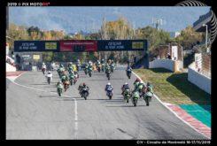 Copa Benelli 2019 Montmelo 05