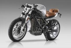 E Racer Edge Zero SRF 2020 01