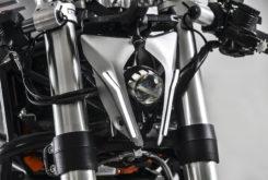 E Racer Edge Zero SRF 2020 02
