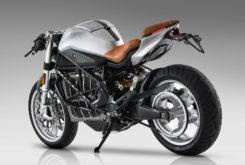 E Racer Edge Zero SRF 2020 03