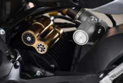 E Racer Edge Zero SRF 2020 04