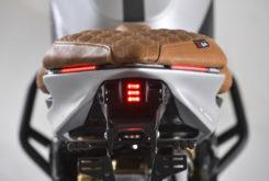 E Racer Edge Zero SRF 2020 05