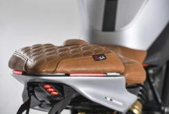 E Racer Edge Zero SRF 2020 06