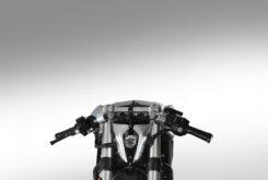 E Racer Edge Zero SRF 2020 07