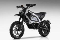 E Racer Rugged Zero FXS 2020 01