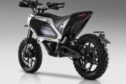 E Racer Rugged Zero FXS 2020 02
