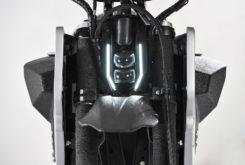 E Racer Rugged Zero FXS 2020 04