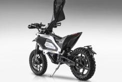 E Racer Rugged Zero FXS 2020 06