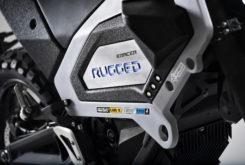 E Racer Rugged Zero FXS 2020 07