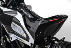 E Racer Rugged Zero FXS 2020 08