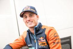 Entrevista Pol Espargaro MotoGP 2019 (6)