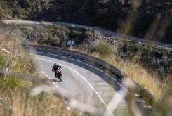 Harley Davidson Livewire 2020 Acción13