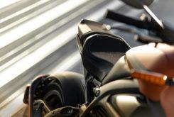 Harley Davidson Livewire 2020 Detalles3